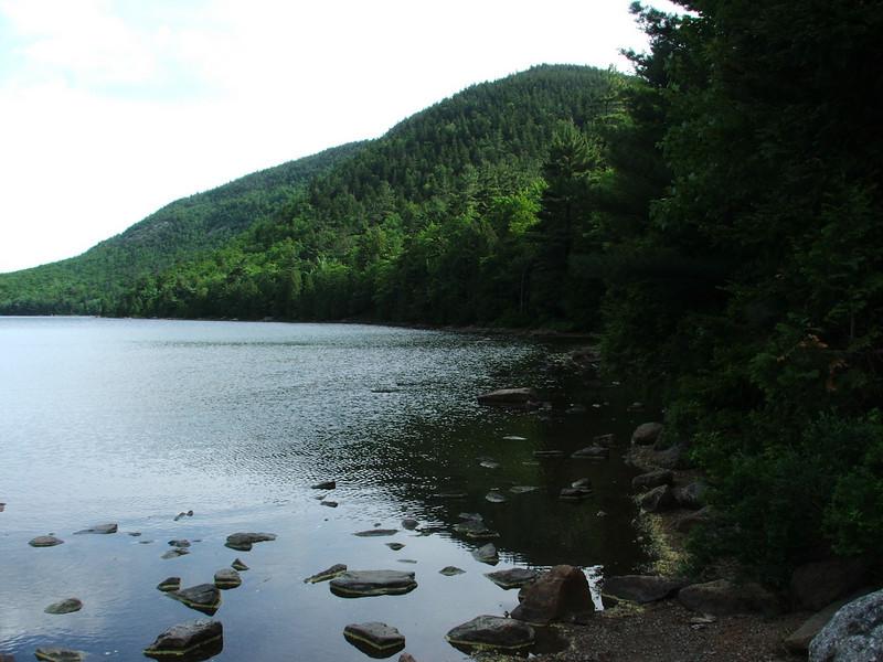 Maine 2007 235.JPG