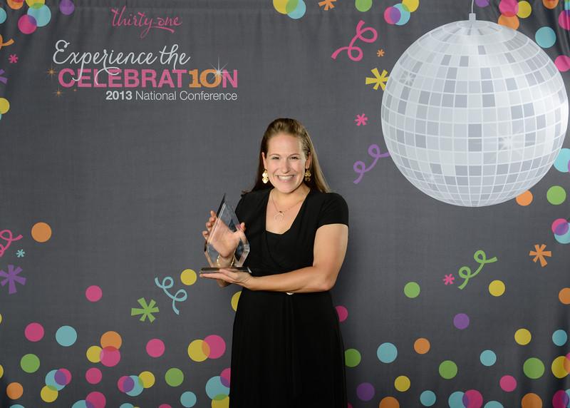NC '13 Awards - A1 - II-034.jpg