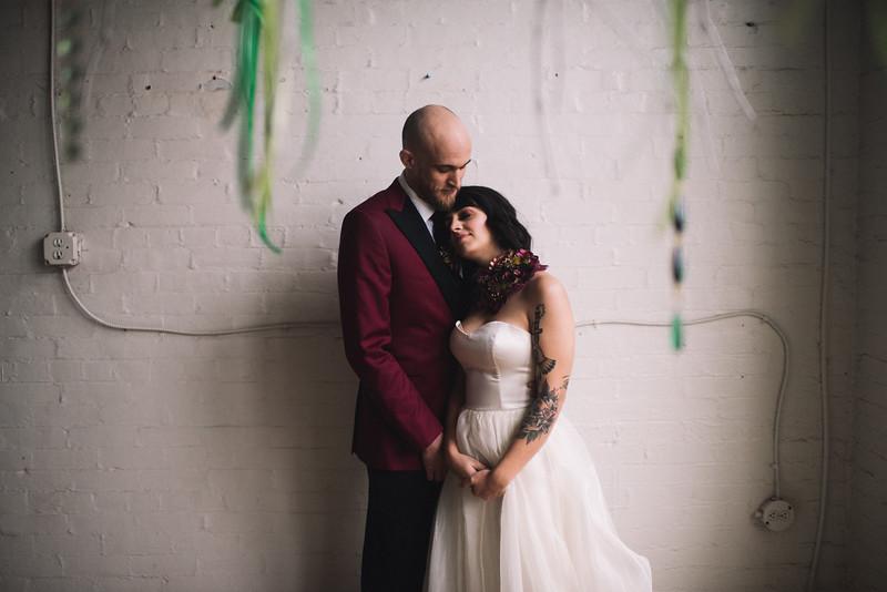 HIP Flashlight Factory Pittsburgh Wedding Venue Miclot151.jpg