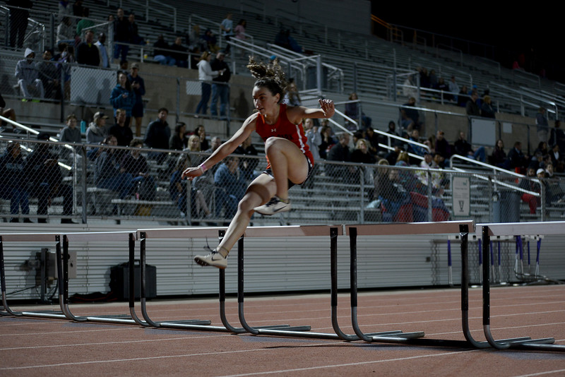MS-Track-District-Championships_012.jpg