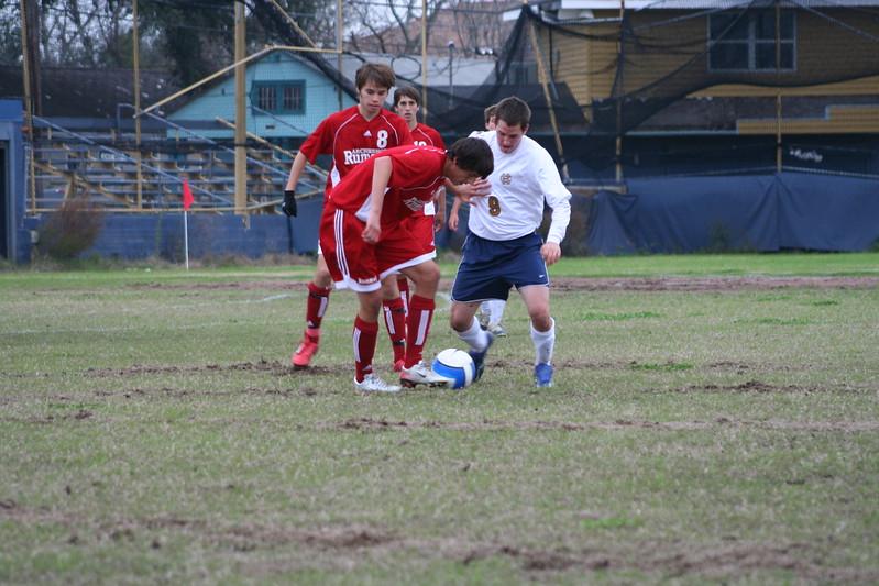 Soccer vs. Rummel 081.jpg