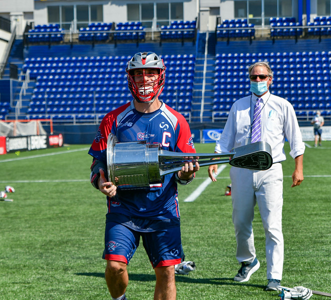 outlaws vs cannons-126.jpg