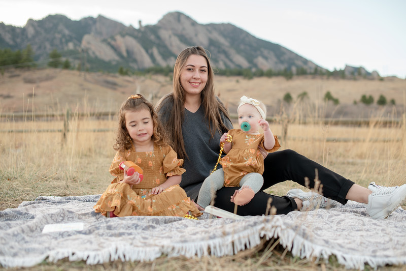 2020-11-18 Malesky and Foord Families 094.jpg