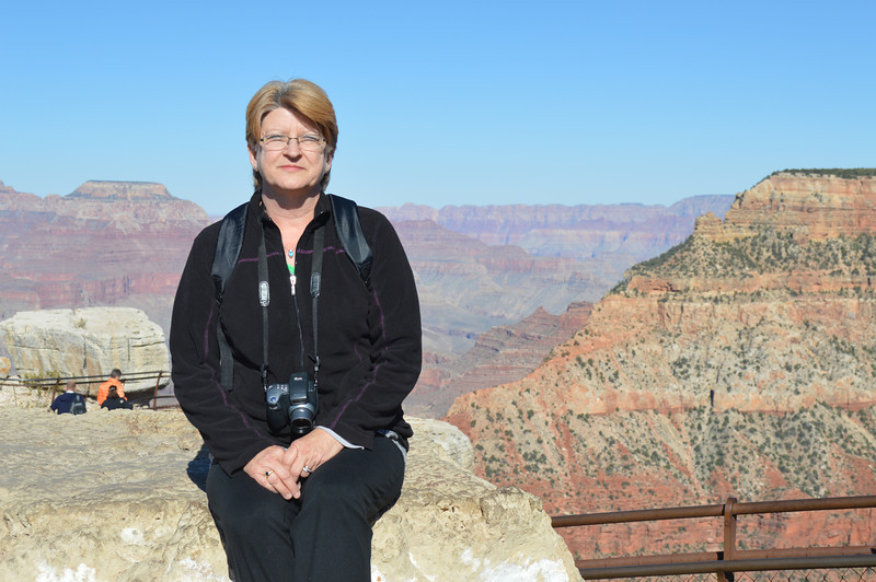 Arizona2014-Grand_Canyon_87.JPG