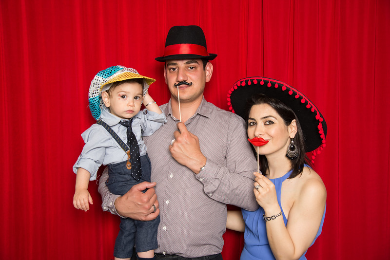photo booth by Click Happy Productions-117.jpg