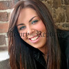 Aisling McParland Hair Pic FAO RACHEL
