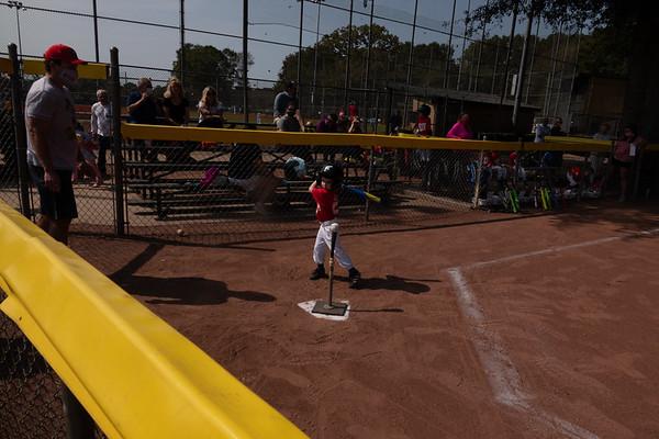 Baseball_Game3
