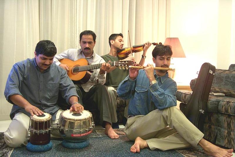 Ali-Qamar-Raza-Haider.jpg.JPG