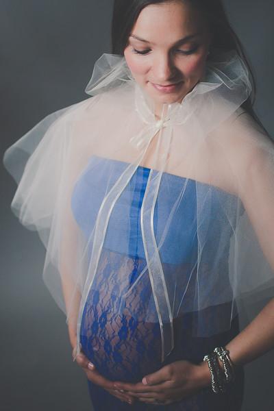 Sacha de Klerk Photography-10.jpg