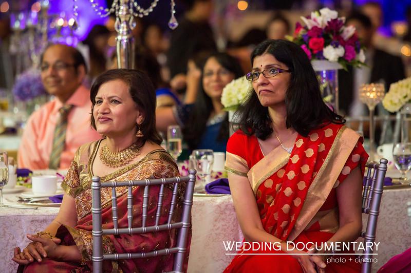 Rajul_Samir_Wedding-1055.jpg