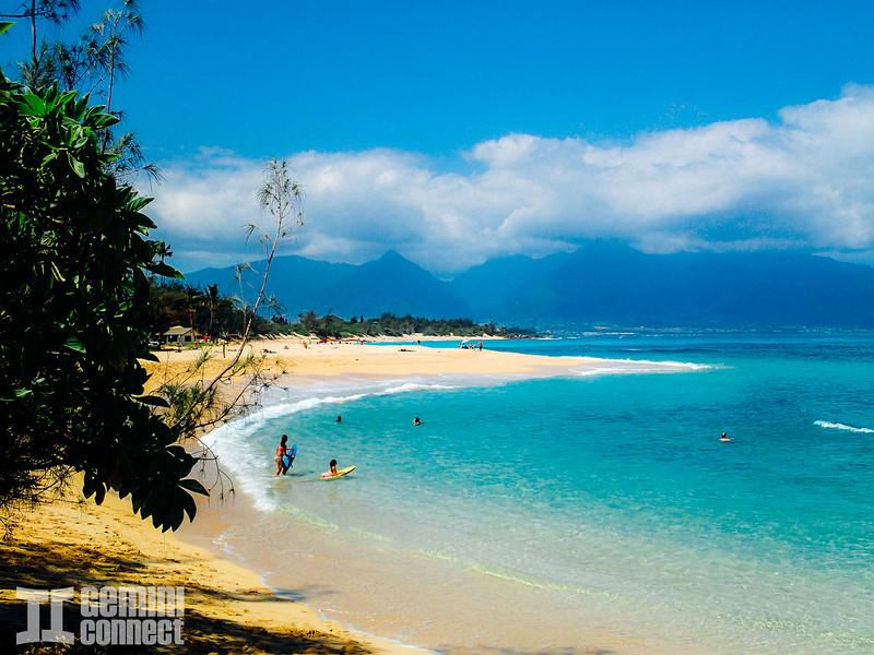Maui Hawaii-96.jpg