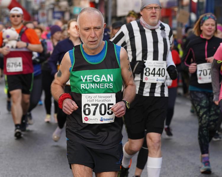 2020 03 01 - Newport Half Marathon 001 (110).JPG