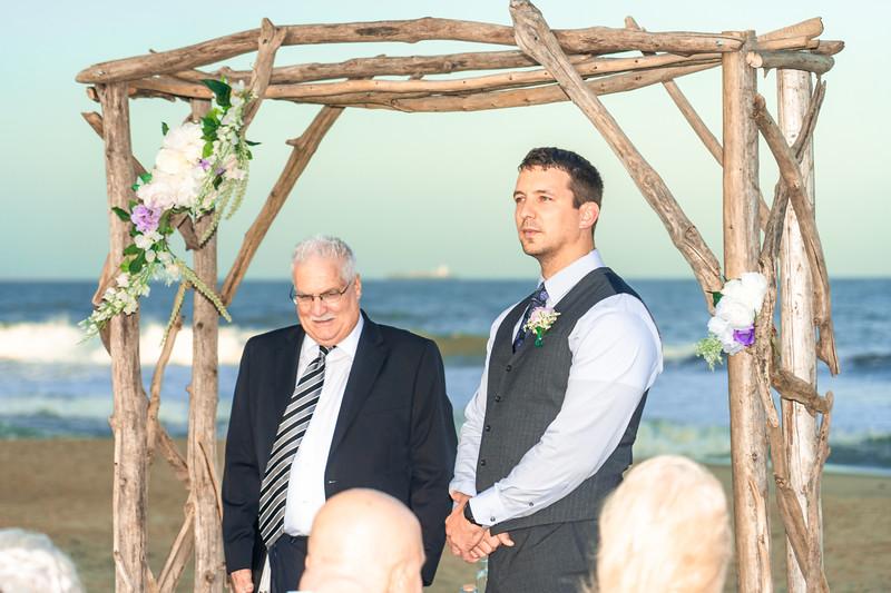 VBWC FRAN 09142019 Wedding Image #22 (C) Robert Hamm.jpg