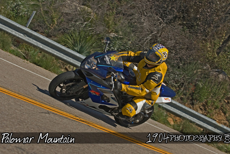 20090307 Palomar Mountain 005.jpg