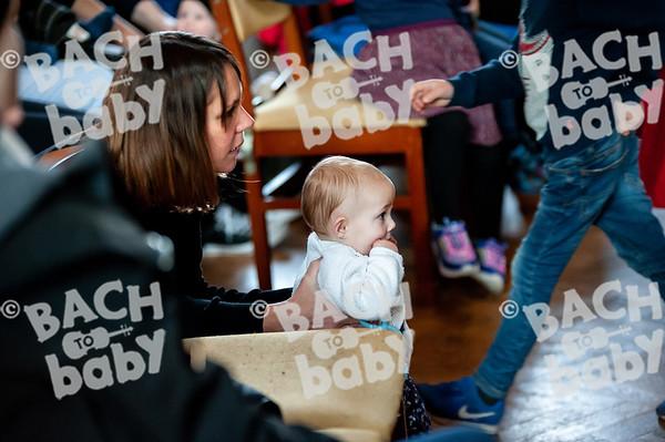 ©Bach to Baby 2019_Laura Woodrow_Kew_2019-31-10_ 12.jpg