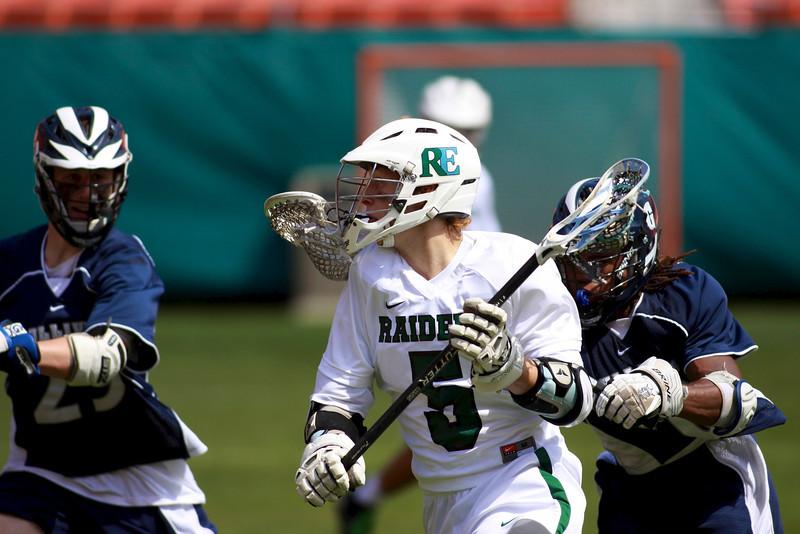 Lacrosse RE Varsity 2 3624.jpg
