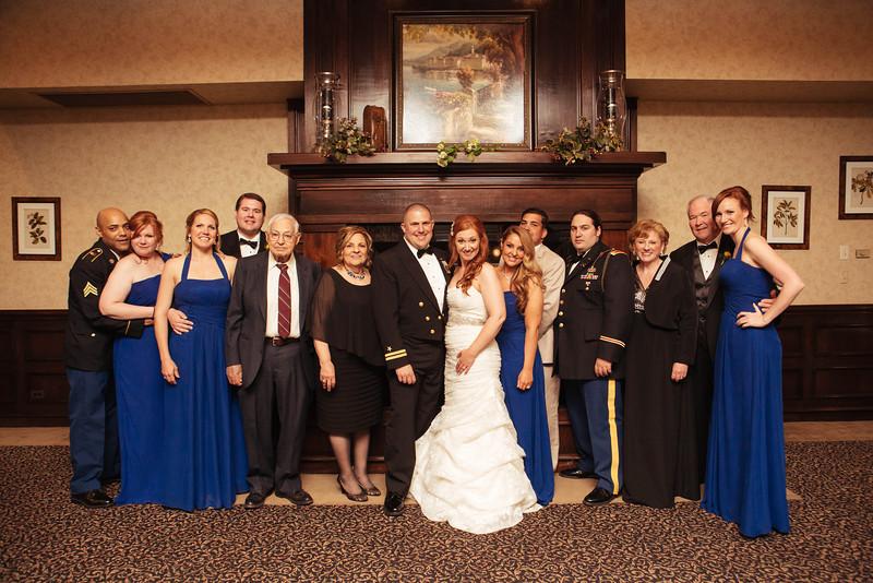 Adam & Sarah Wedding  (2601 of 3243).jpg