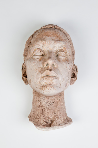 PeterRatto Sculptures-261.jpg