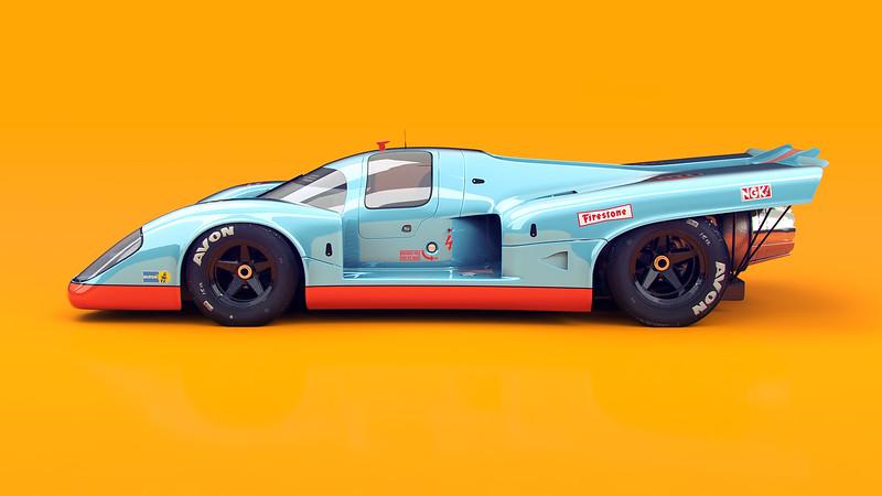 Porsche927k_SideProfile.jpg