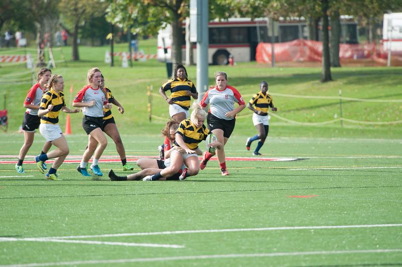 2016 Michigan Wpmens Rugby 10-29-16  013.jpg