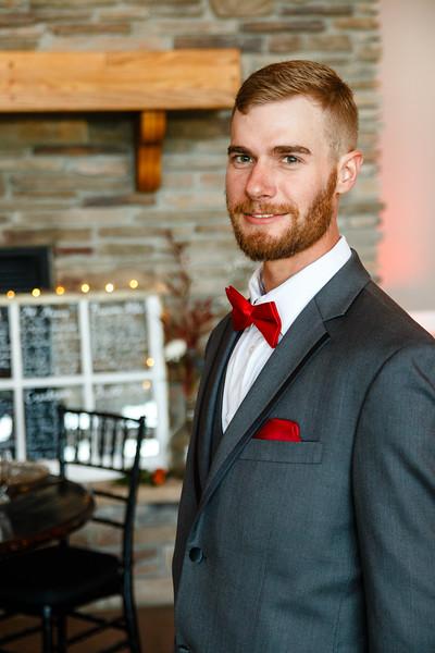 HE-Wedding-SP-3.jpg