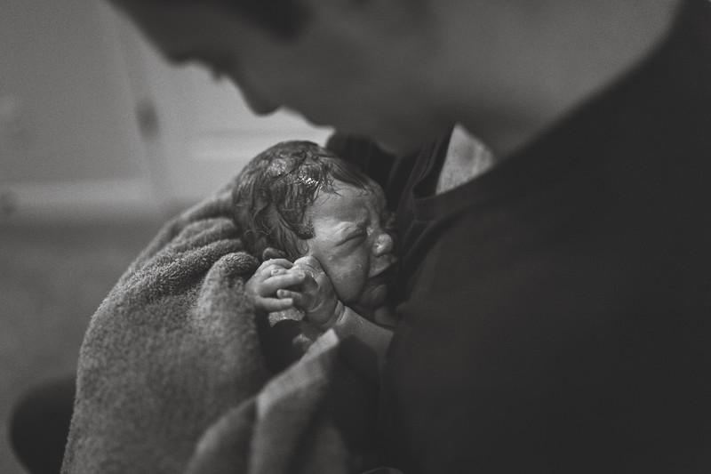 Erin's Home Birth-114.jpg