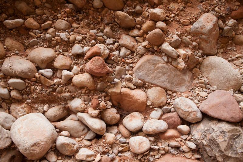 Grand Canyon October-0608.jpg