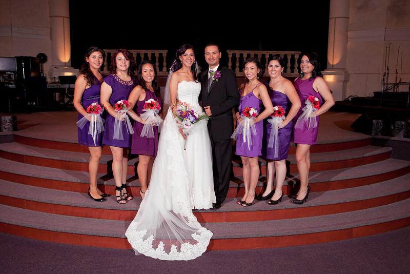 2011-11-11-Servante-Wedding-209.JPG