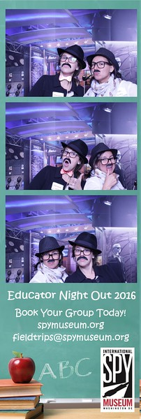 Guest House Events Photo Booth Strips - Educator Night Out SpyMuseum (16).jpg