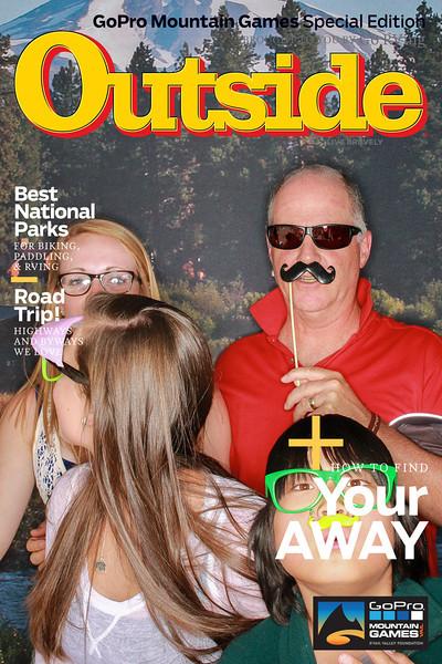 Outside Magazine at GoPro Mountain Games 2014-394.jpg