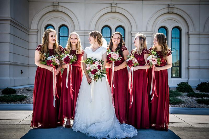 Corinne Howlett Wedding Photo-344.jpg