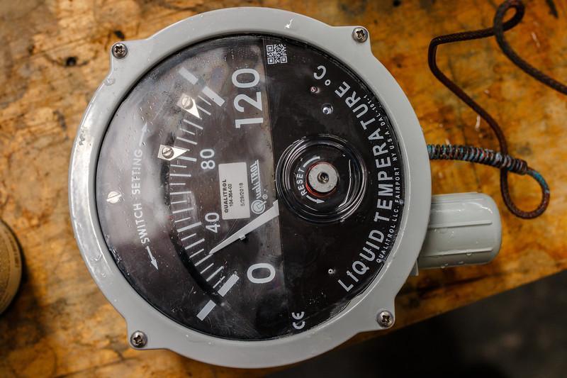 QT-C5M-110218-6.jpg