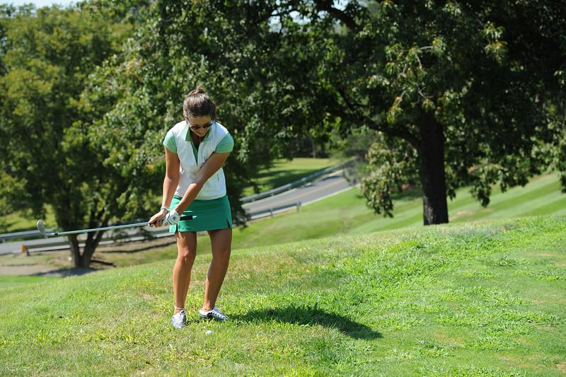 golf-2152.JPG