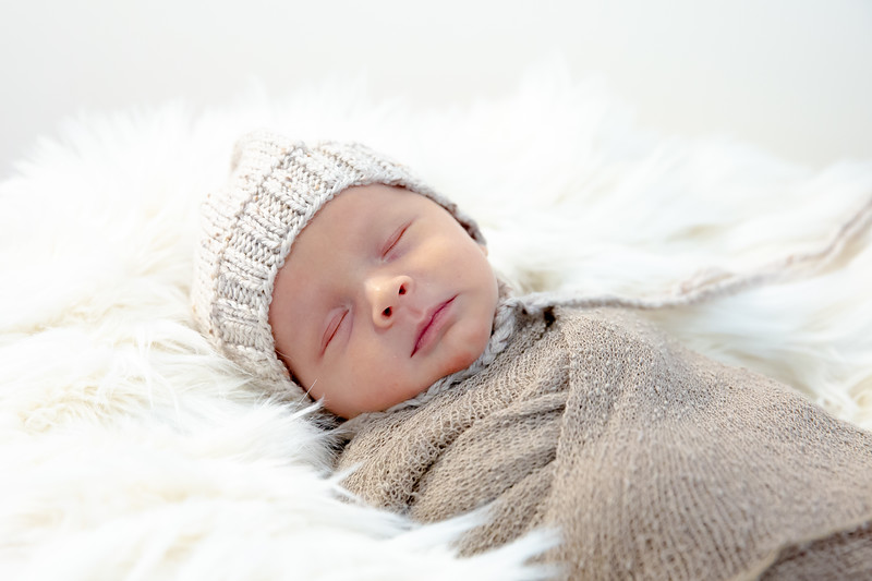 Baby Thomas (98).JPG