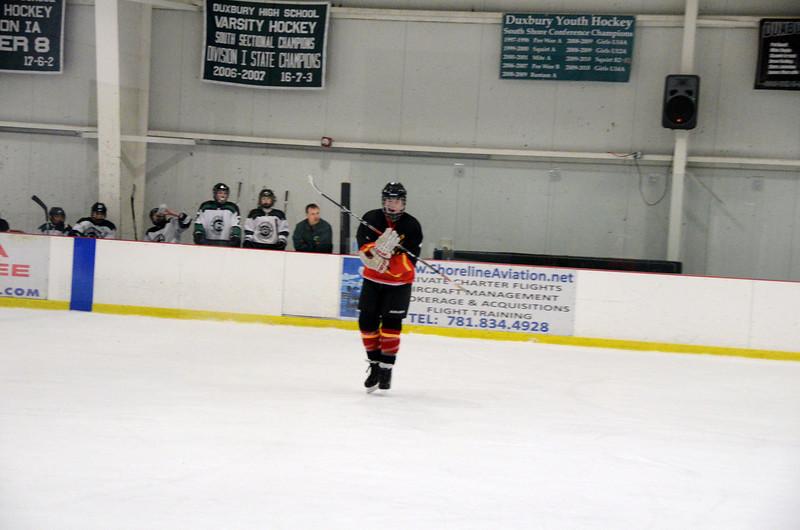 121222 Flames Hockey-245.JPG