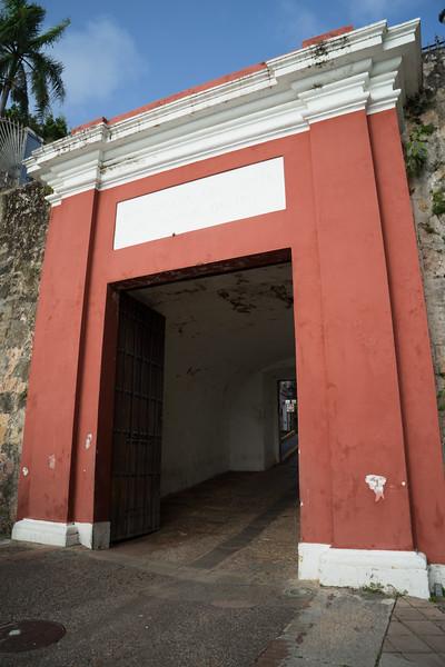 2014-08 San Juan20140818-_DSC0733-11.jpg