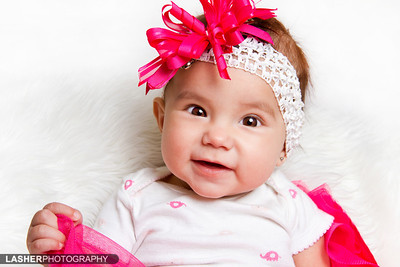 2011-12-02 [Baby Sophia]