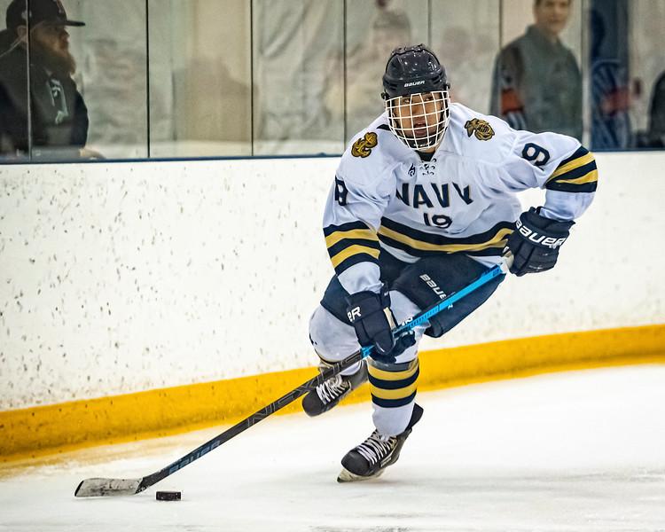 2019-10-05-NAVY-Hockey-vs-Pitt-24.jpg