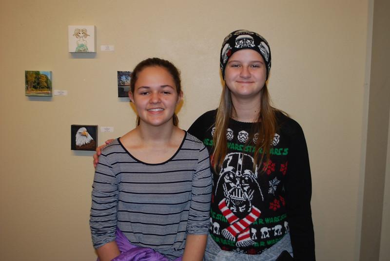 Sarah Grace & Ruby Spencer.JPG