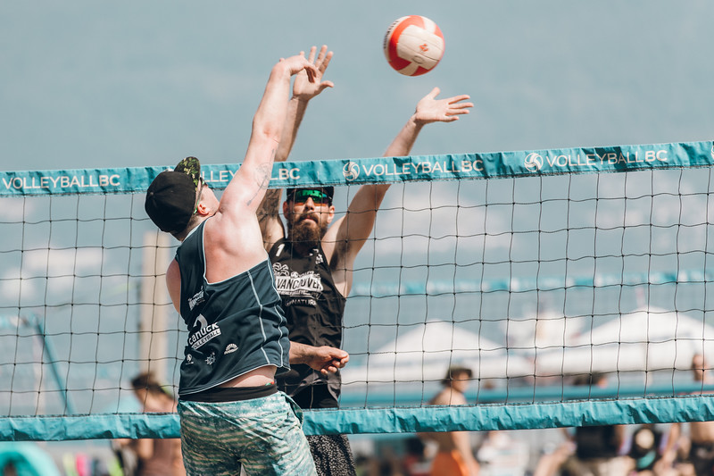 20190803-Volleyball BC-Beach Provincials-Spanish Banks- 161.jpg