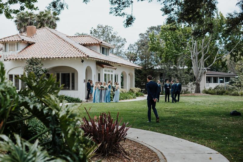 Schalin-Wedding-2415.jpg