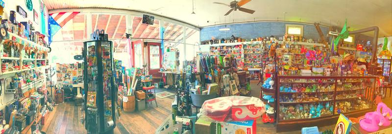 General Store2.jpg