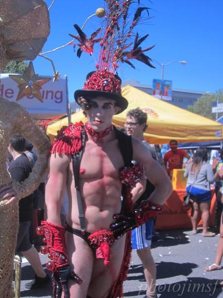 6-24-12 Pride Fest 032.jpg