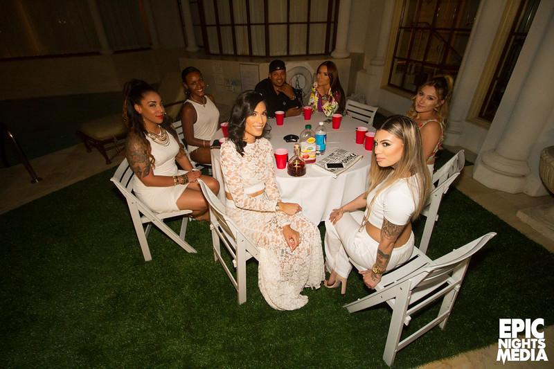 053015 Dj Franzen Suite Party-8055.jpg