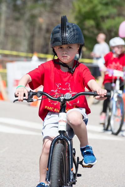 Easton-Kids-Ride-173.jpg