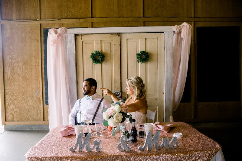 Dunston Wedding 7-6-19-221.jpg