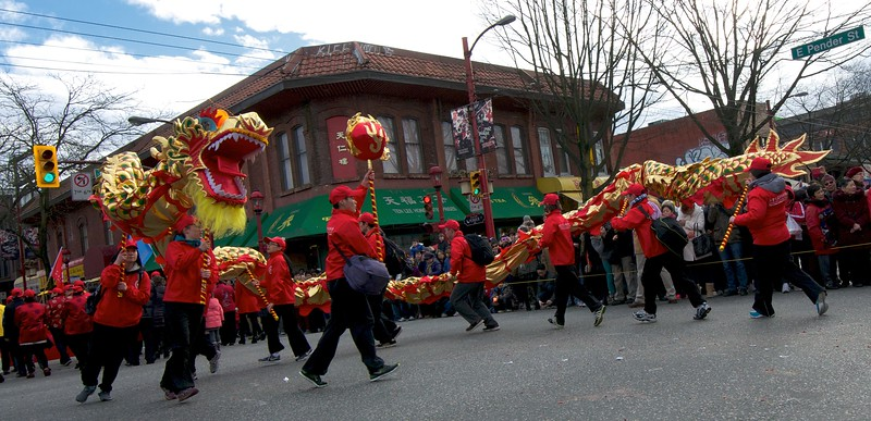 Vancouver Chinese New Year 2014 163.jpg