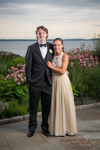 HJQphotography_2017 Briarcliff HS PROM-80.jpg