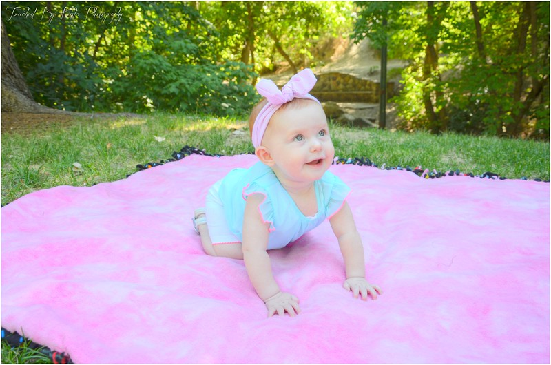 10  8 -19-17 Vittoria 7 months old Touched By Kisska Photography Logo.jpg