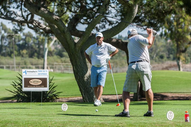Golf287.jpg